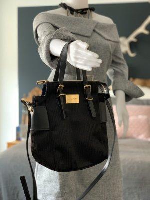 Wunderschöne Tasche von Bimba y lola