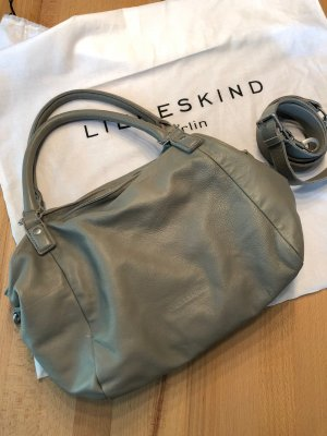 Liebeskind Carry Bag light grey-grey