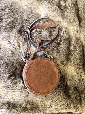 Wunderschöne Tasche von MASSIMO DUTTi