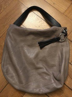 Wunderschöne Tasche von NAVYBOOT in taupe