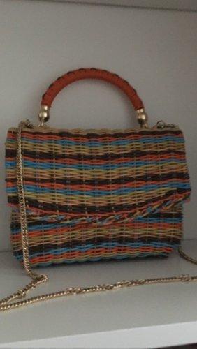 Wunderschöne Tasche von Zara!