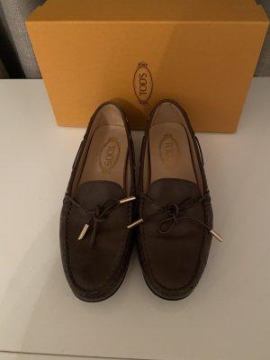 Wunderschöne tod's Schuhe