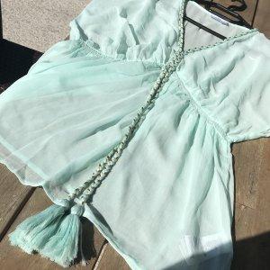 Bodyflirt Beachwear multicolored