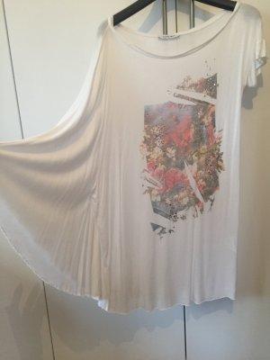 Northland Vestido tipo túnica multicolor