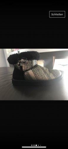 Wunderschöne Ugg Boots