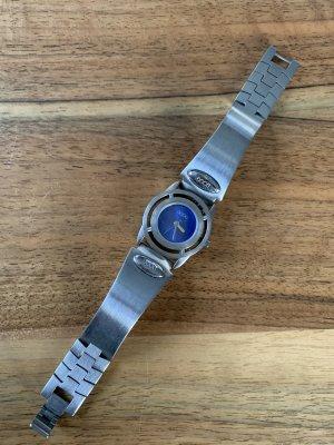 Wunderschöne Uhr