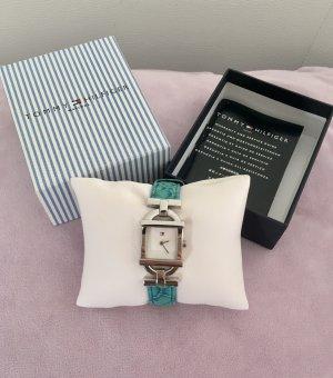 Wunderschöne Uhr von Tommy Hilfiger