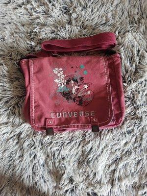Converse Canvas Bag multicolored