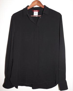 Wunderschöne und kaum getragene Bluse von Max Mara