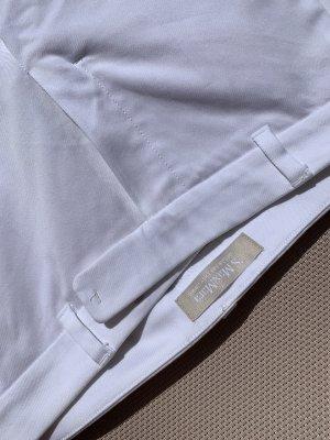 Wunderschöne weiße Hose von MAX MARA