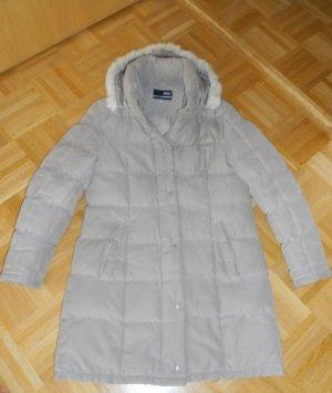 wunderschöne Winterjacke v. TrendySportswear Gr. 38 *topp*