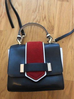 Wunderschöne Zara Handtasche