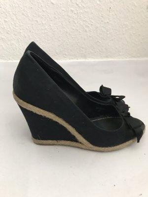 Wunderschöne Zara Schuhe zu verkaufen