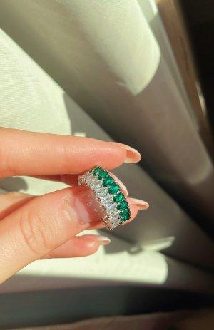 wunderschönen Ring
