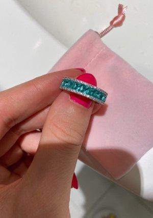 wunderschönen Ring Türkis