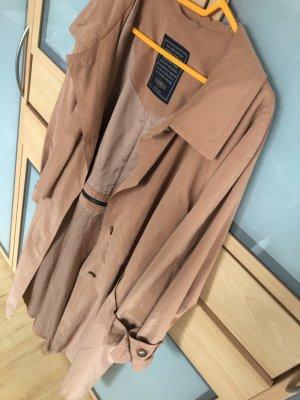 Wunderschöner 2nd Hand Trench Coat