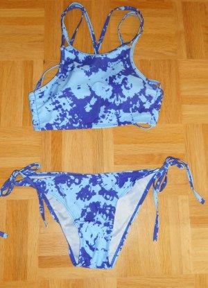 wunderschöner Bikini v. SportScheck Gr. S *NEU*