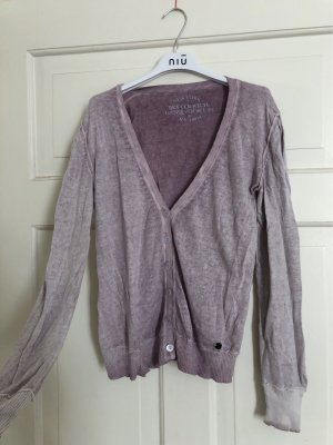 Better Rich Knitted Cardigan multicolored