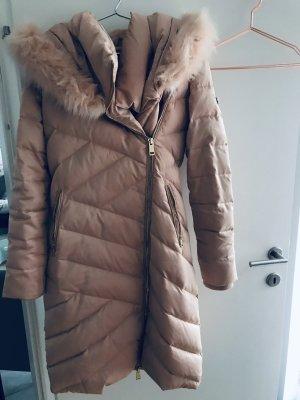 Wunderschöner Guess Mantel