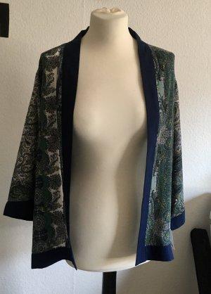 Wunderschöner Kimono