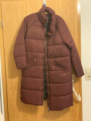 Wunderschöner Mantel von Only