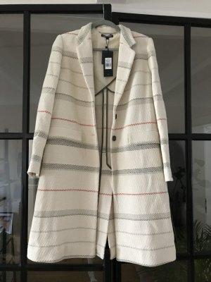 Wunderschöner Mantel von Tommy Hilfiger. Neu mit Etikett.