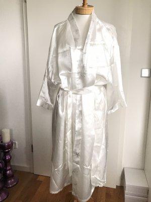 Avon Kimono multicolored polyester