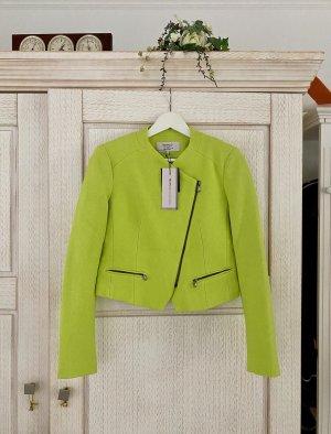 Wunderschöner neuer Blazer von Zara, mit Etikett