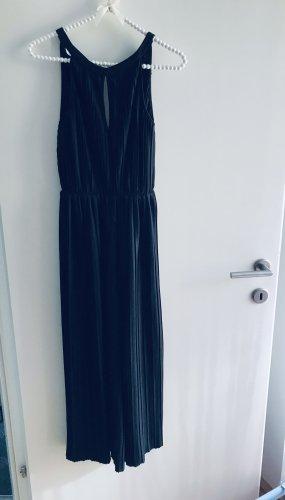 0039 Italy Combinaison noir