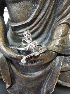 Wunderschöner PANDORA Ring