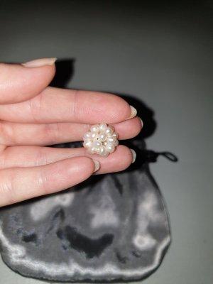 wunderschöner Perlenanhänger