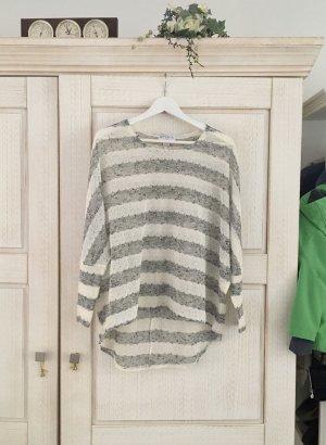 Wunderschöner Pullover von Cotton On