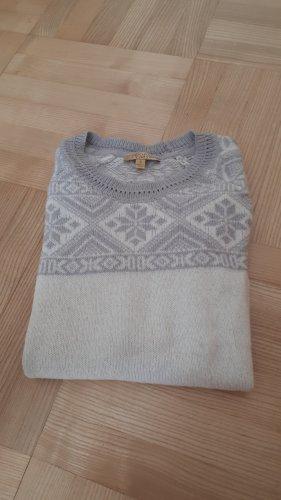 Vera Wang Sweater multicolored