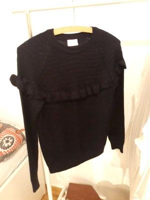 Wunderschöner Pullover wie neu!