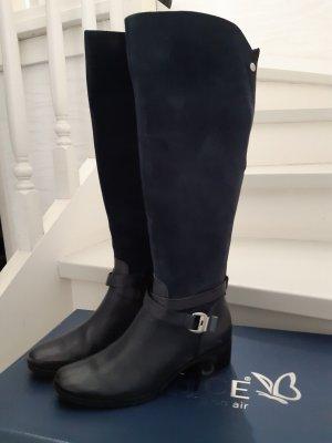 Wunderschöner Stiefel von Caprice Größe 38/G,  1mal getragen