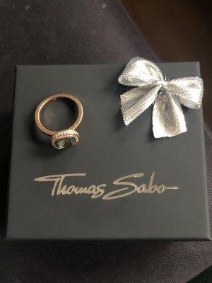 wunderschöner Thomas Sabo Ring