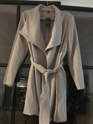 Wunderschöner Trenchcoat von Lauren Ralph Lauren. Neu mit Etikett.