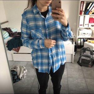 wunderschöner Zara-Alltgshemd