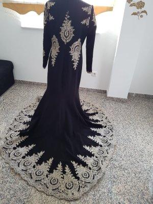 Wunderschönes Abendkleid