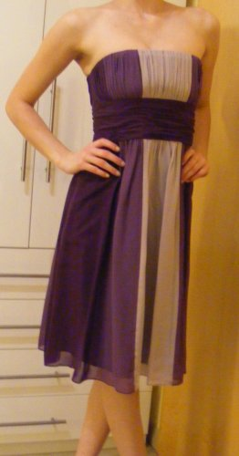 wunderschönes Abendkleid von 1-2-3 Paris