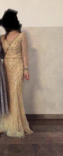 Wunderschönes Abendkleid von ASLI KONGEL