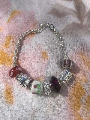 Avon Bracelet multicolored