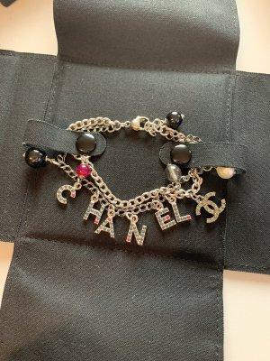 Wunderschönes Armband von Chanel