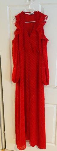 Wunderschönes Asos Kleid Neu