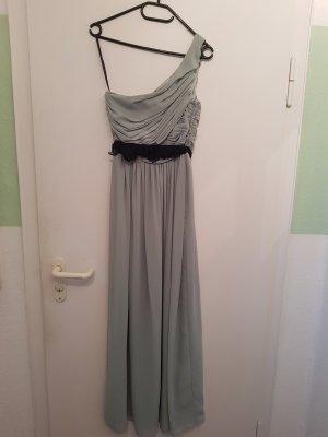 wunderschönes Bodenlanges Kleid