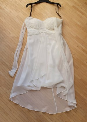 Vera Mont Robe de mariée blanc