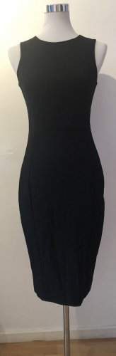 Wunderschönes Business Etui Kleid / Abendkleid