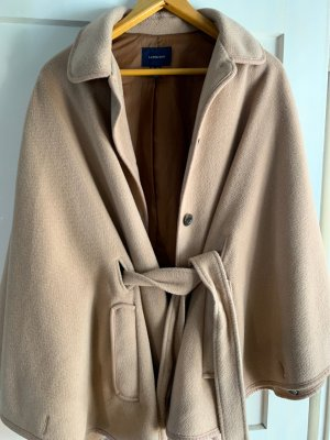 Lands' End Cape camel