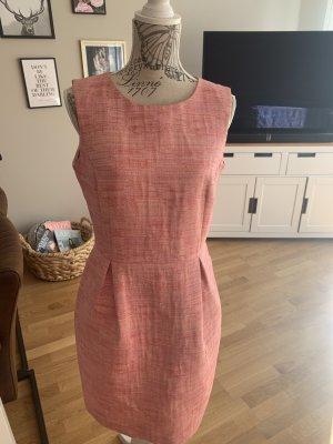 Wunderschönes Cocktail Kleid