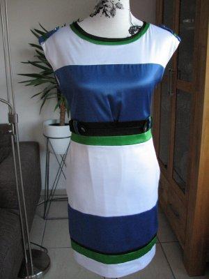 Wunderschönes Designerkleid von Karen Millen, Gr. 38